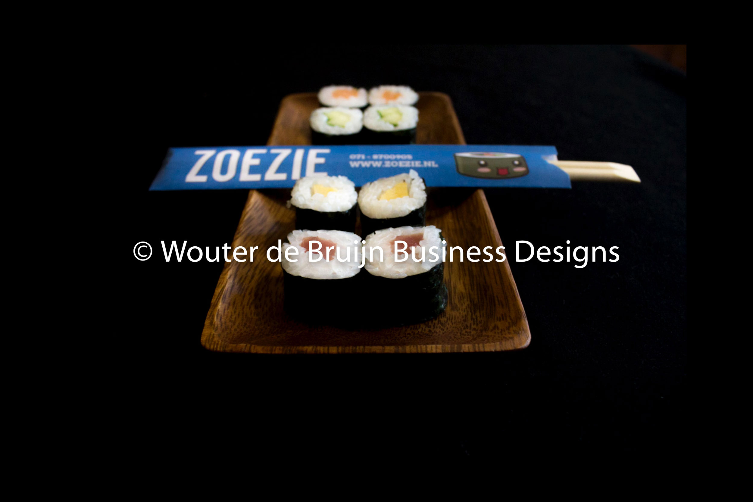 ZoeZie_product_photography-(2-of-14)